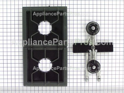 Whirlpool Module AG202MBA from AppliancePartsPros.com