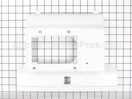 Whirlpool Module, Fz Control 67003906 from AppliancePartsPros.com
