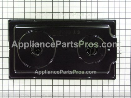 Whirlpool Module JEA7000ADBA from AppliancePartsPros.com