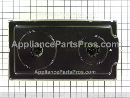 Whirlpool Module JEA7000ADSA from AppliancePartsPros.com