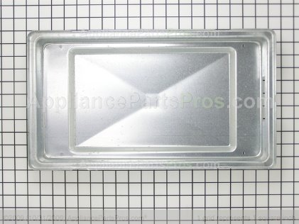 Whirlpool Module Pan, Electric 31907501 from AppliancePartsPros.com