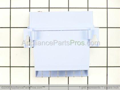 Whirlpool Module, Spark 2+1 31829401 from AppliancePartsPros.com