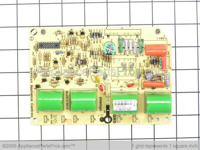 whirlpool module spark 4 wpw10331686 ap6019728_01_l how to kitchenaid range kgra806pss00 won't start or doesn't start Basic Electrical Wiring Diagrams at nearapp.co