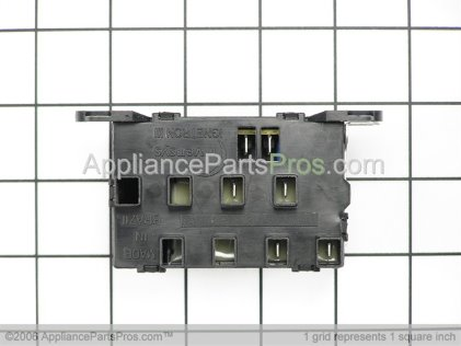 Whirlpool Module, Spark 74008821 from AppliancePartsPros.com