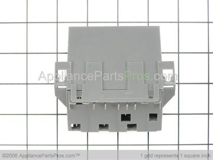 Whirlpool Module-Spk 4364409 from AppliancePartsPros.com
