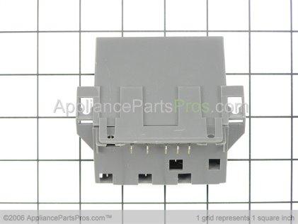 Whirlpool Module-Spk 4364409 from AppliancePartsPros.com