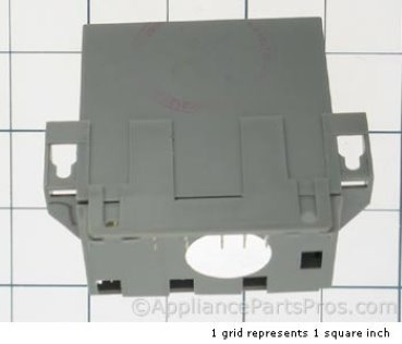 Whirlpool Module-Spk 4364410 from AppliancePartsPros.com