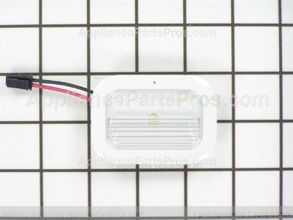 Whirlpool Module W10412708 from AppliancePartsPros.com