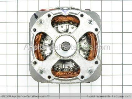 Whirlpool Motor 2 Speed Belt Drive 285222 from AppliancePartsPros.com