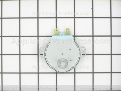Whirlpool Motor-Ant 53001552 from AppliancePartsPros.com