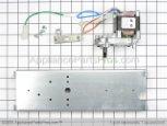 Motor Auger Kit