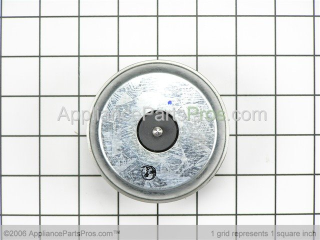 Whirlpool 63001021 Motor Condenser Fan