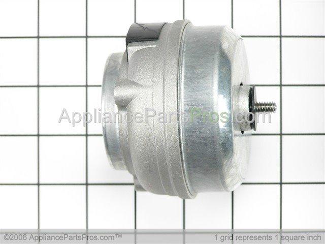 Whirlpool Wp61002038 Condensor Fan Motor