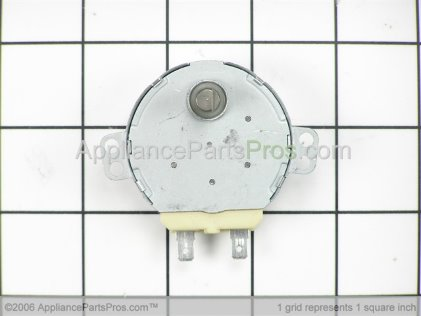 Whirlpool Motor, Drive DE31-10172A from AppliancePartsPros.com