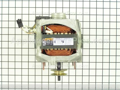 Whirlpool Motor-Drve 12002133 from AppliancePartsPros.com