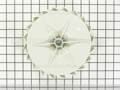 Whirlpool Motor-Drve W10197708 from AppliancePartsPros.com