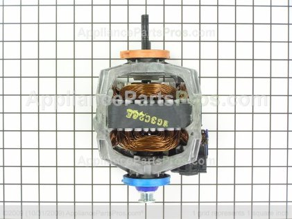 Whirlpool Motor-Drve W10410997 from AppliancePartsPros.com