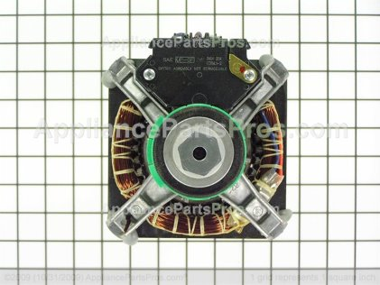 Whirlpool Motor-Drve W10416573 from AppliancePartsPros.com