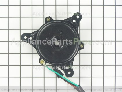 Whirlpool Motor-Fan 1188413 from AppliancePartsPros.com