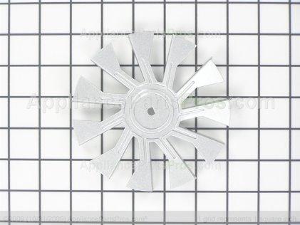 Whirlpool Motor-Fan W10330026 from AppliancePartsPros.com