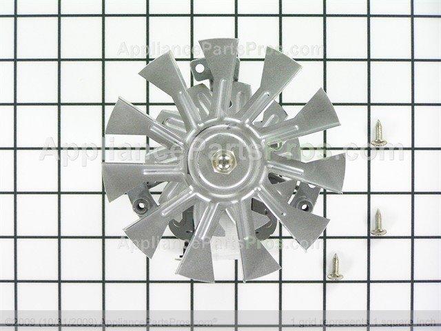 Whirlpool W10794022 Motor Fan Appliancepartspros Com