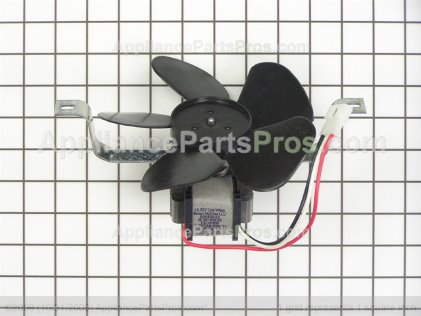 Whirlpool Wp8186945 Motor Fan Appliancepartspros Com
