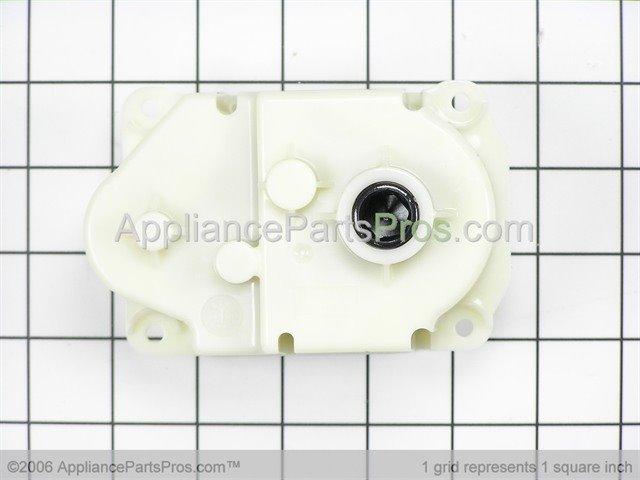 whirlpool motor in door wp2188860 ap6006073_02_l whirlpool wp2188860 motor appliancepartspros com  at cos-gaming.co