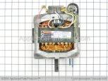 Motor Kit Net