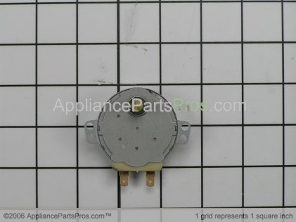 Whirlpool Motor-Sti 56001337 from AppliancePartsPros.com