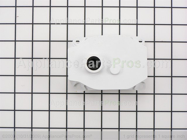 whirlpool motor w10271509 ap4453077_02_l amana w10271509 ice auger motor appliancepartspros com  at gsmx.co