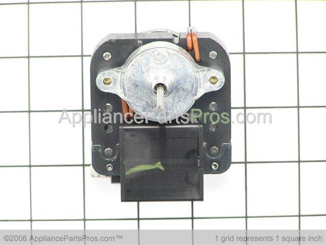 whirlpool motorevap fan wp10513803 ap6005225_01_l whirlpool wp10513803 motor evaporator appliancepartspros com  at honlapkeszites.co