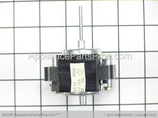 whirlpool motorevap fan wp10513803 ap6005225_02_l whirlpool wp10513803 motor evaporator appliancepartspros com  at honlapkeszites.co