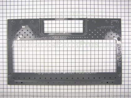 Whirlpool Mount-Cbnt 8206172 from AppliancePartsPros.com
