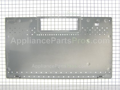 Whirlpool Mount-Cbnt W10222516 from AppliancePartsPros.com