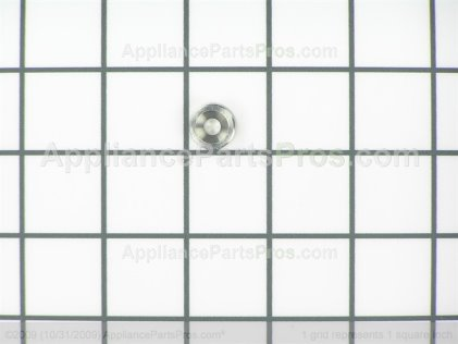 Whirlpool Mount, Handle 67006900 from AppliancePartsPros.com