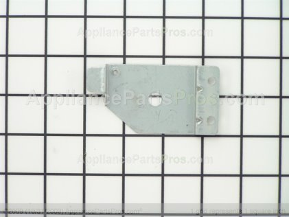 Whirlpool Mounting Bracket, Filter 8206368 from AppliancePartsPros.com