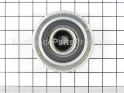 Whirlpool Mounting Stem Repair Kit 6-2095720 from AppliancePartsPros.com