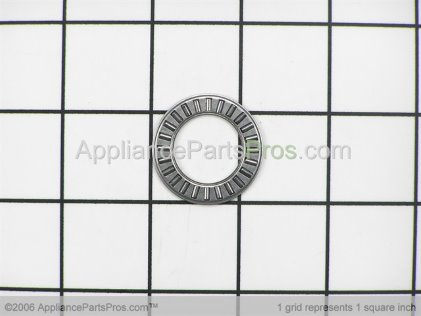 Whirlpool Needle Bearing 775482 from AppliancePartsPros.com
