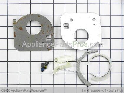 Whirlpool Neutral Drain Kit 388253 from AppliancePartsPros.com