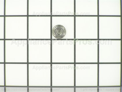Whirlpool Nut 1 4-20 70001791 from AppliancePartsPros.com