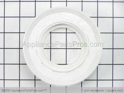 Whirlpool Nut 3369039 from AppliancePartsPros.com