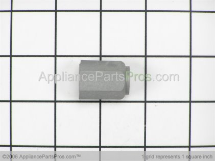 Whirlpool Nut, Heater 99002627 from AppliancePartsPros.com