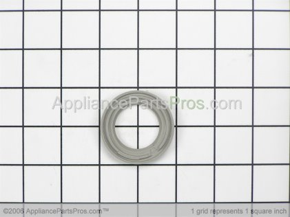 Whirlpool Nut, Inlet 8535151 from AppliancePartsPros.com