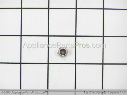Whirlpool Nut, Lock 74005230 from AppliancePartsPros.com