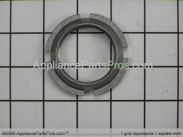Whirlpool Wp21366 Spanner Nut Appliancepartspros Com
