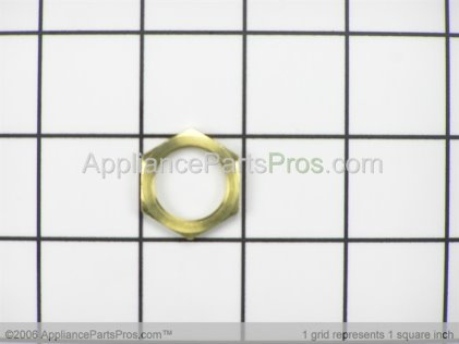Whirlpool Nut, Mounting 71002746 from AppliancePartsPros.com