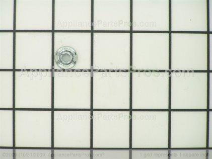 Whirlpool Nut, Soft Drop Door 99002192 from AppliancePartsPros.com