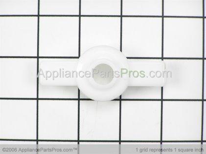 Whirlpool Nut, Top Wash Spinner 99001587 from AppliancePartsPros.com