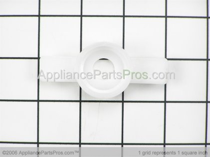 Whirlpool Nut, Top Wash Spinner 99001587 from AppliancePartsPros.com