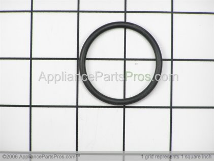 Whirlpool O Ring- 25-7938 from AppliancePartsPros.com